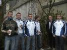 Kreissparkassenpokal 2007