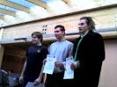 Gaumeisterschaft 2010