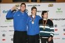 Deutscher Meister 2012